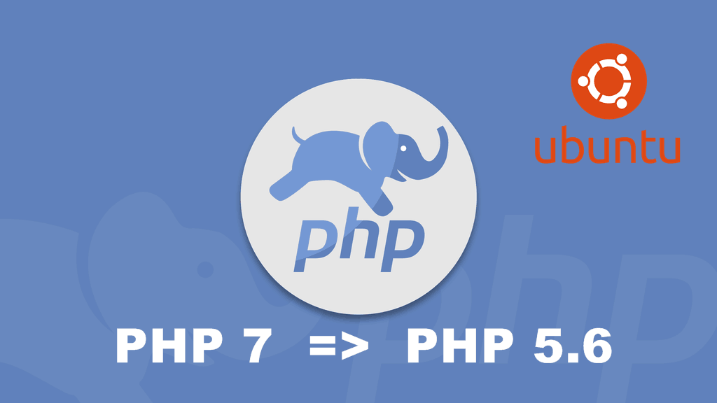 PHP 5.6