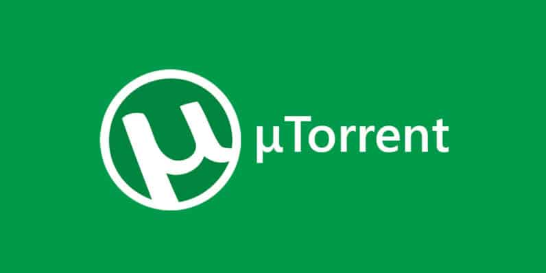 how to use utorrent 2018