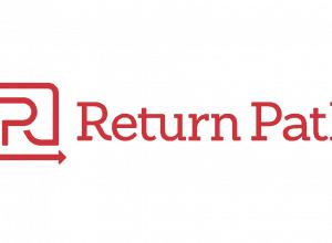 Return Path SenderScore Logo